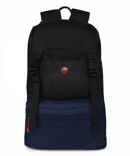Ducati Bags Backpacks - Buy Ducati Bags Backpacks Online at Best ... 311f070a9bc93