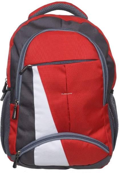 03f1b377d50 School Bags - Buy Schools Bags for Girls, Boys, Kids Online at Best ...