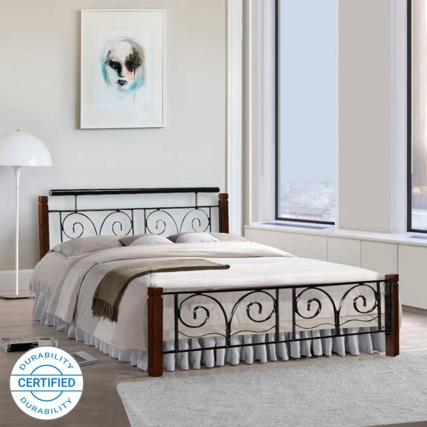 cc4f372c552b Almirah Beds - Buy Almirah Beds Online at Best Prices In India ...
