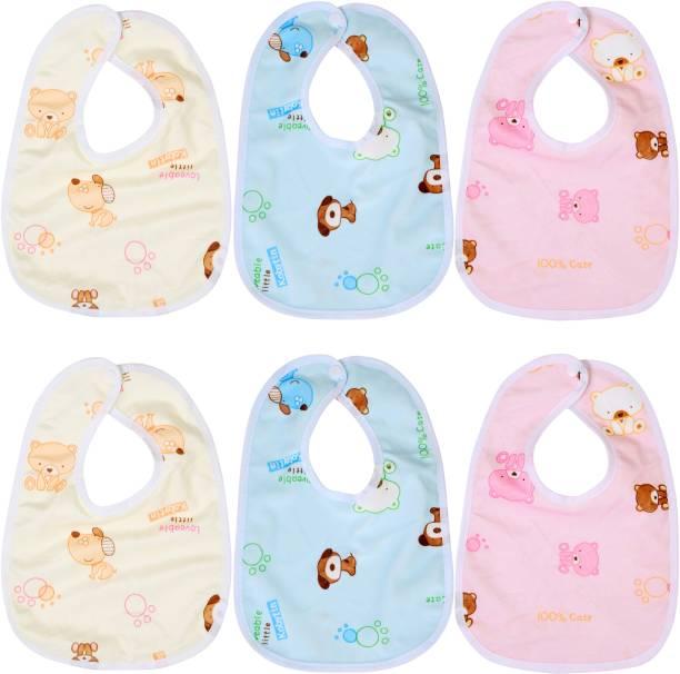 Buy Baby Bibs   Hankies Online In India At Best Prices - Flipkart.com 32dd660157
