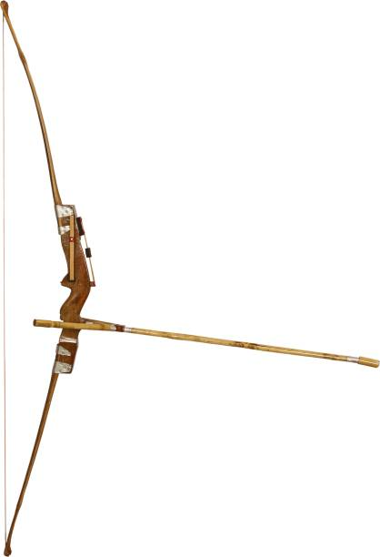 Archery Bows - Buy Archery Bows Products Online at Best