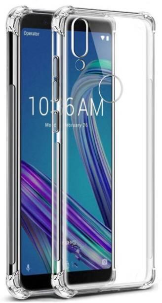 Asus Zenfone Max Pro M1 Cases Covers Flipkartcom