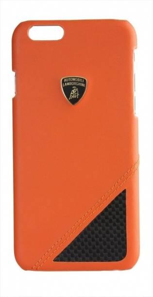 Lamborghini Accessories For Mobile Buy Genuine Mobiles Accessories