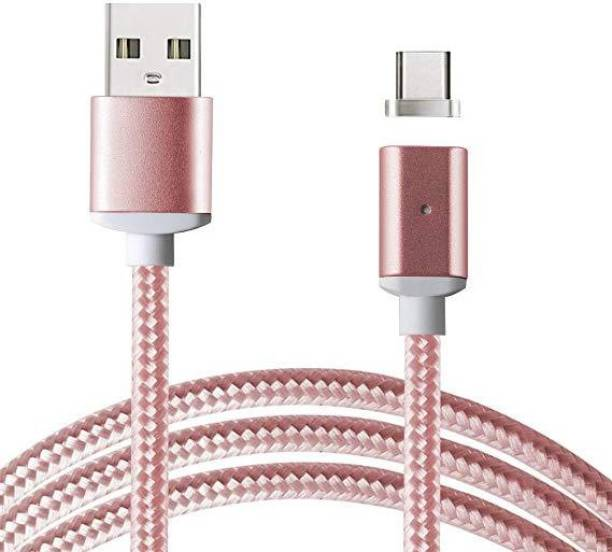 Magnetic Charging Cable Mobile Cables - Buy Magnetic