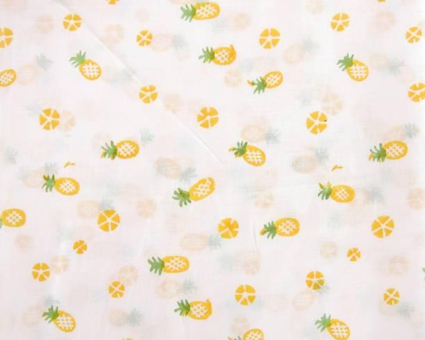Handicraft-Palace 291 Curtain Fabric