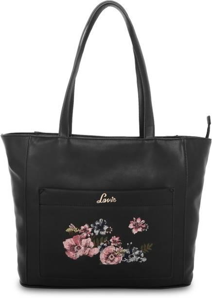 Tote Bags - Buy Totes Bags e416c942e897b