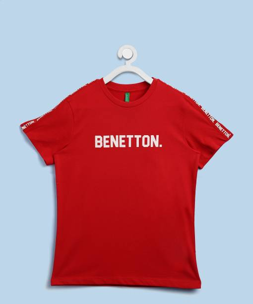 b4859d8f United Colors Of Benetton Baby Boys - Buy United Colors Of Benetton ...