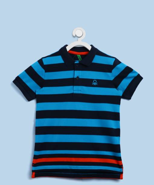 9883dbf93df Baby Boys Polos   T-Shirts - Buy Baby Boys Polos   T-Shirts Online ...