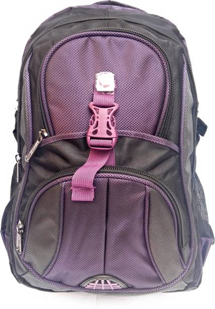Tycoon Laptop Bags - Buy Tycoon Laptop Bags Online at Best Prices In