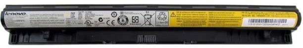Lenovo IDEAPAD G50 G50-30 G50-80 Z40 Z70-70 Z70-80 4 Cell Laptop Battery
