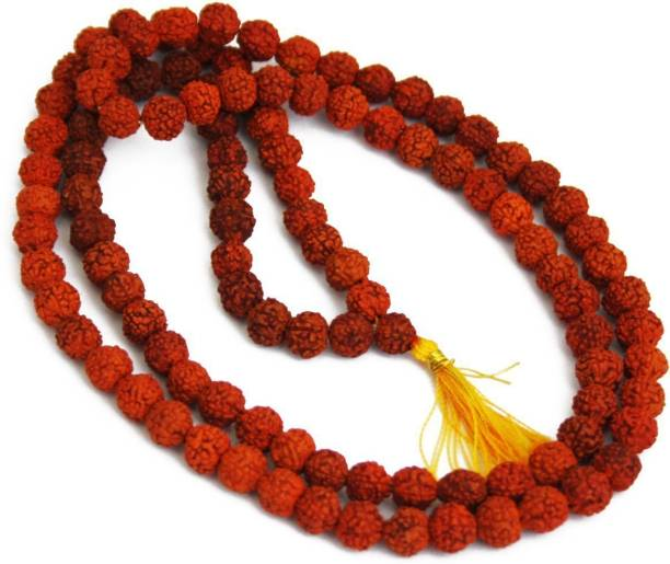 87ff94090bac Beaded Necklaces - Buy Beaded Necklaces online at Best Prices in ...