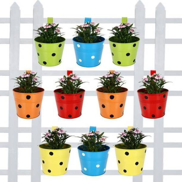 Plant Containers Online At Best Prices In India Flipkart