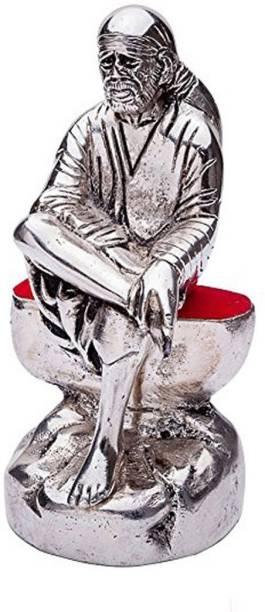 INTERNATIONAL GIFT Sai Baba Religious Tile