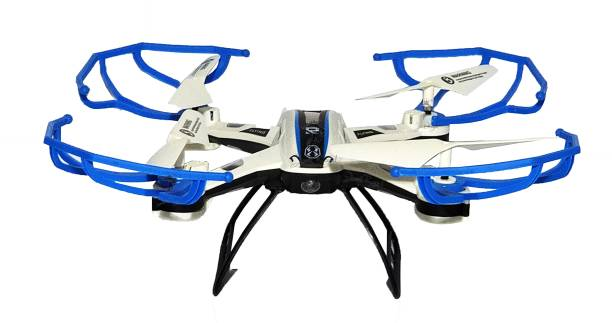 Drone Camera Buy Drone Camera Online At Best Prices In India
