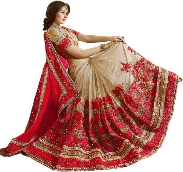 49f5796bca Nivah Fashion Sarees - Buy Nivah Fashion Sarees Online at Best ...