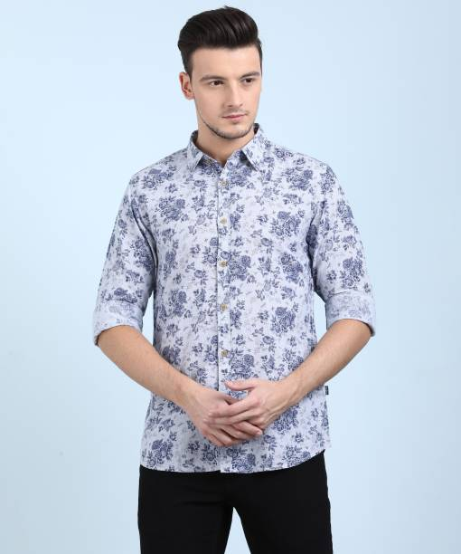 5d934012e7b Pepe Jeans Shirts - Buy Pepe Jeans Shirts Online at Best Prices In ...
