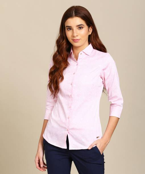 a2e9f35027 Park Avenue Shirts - Buy Park Avenue Shirts Online at Best Prices In ...