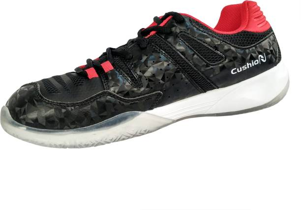 li ning sports shoes buy li ning sports shoes online at best