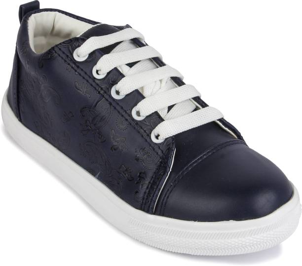 310815e3cbbb46 Multistrap Sandals Sneakers - Buy Multistrap Sandals Sneakers Online ...