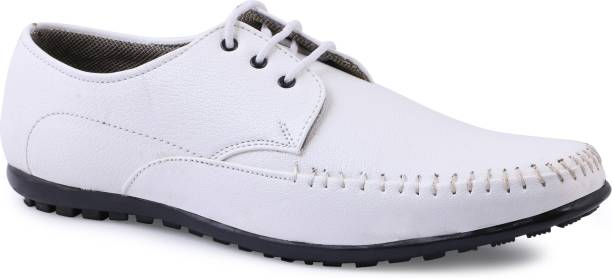 ed1ff8a5a41e Emosis Formal Shoes - Buy Emosis Formal Shoes Online at Best Prices ...