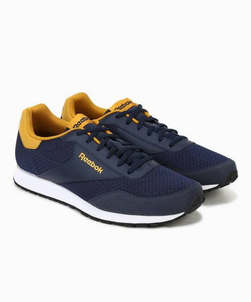 9eabaf65fadb Reebok Shoes - Buy Reebok Shoes Online For Men   Women at Best ...