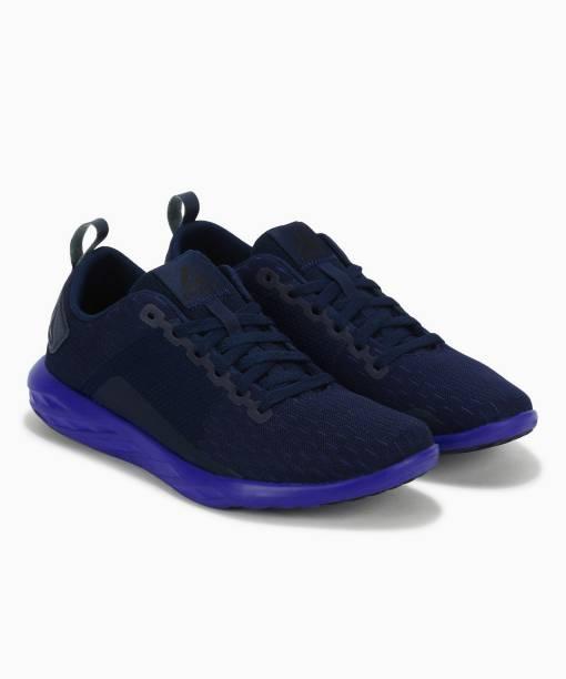 3840ec42662 Reebok Shoes - Buy Reebok Shoes Online For Men   Women at Best ...