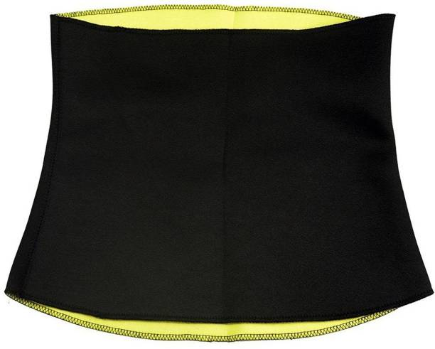 88f065ac4355b Slimming Belts - Buy Sweat Slim Belts Online at Best Prices In India ...