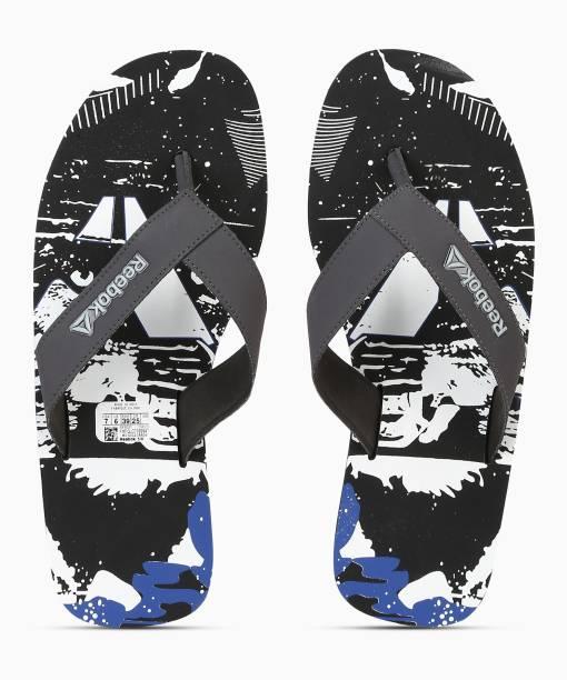 1f1236775a2534 Reebok Slippers   Flip Flops - Buy Reebok Slippers   Flip Flops ...