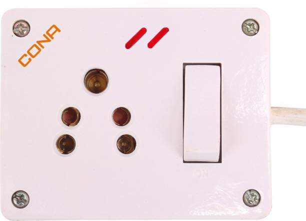 CONA CONA ASSEMBLED BOARD 1  Socket Extension Boards