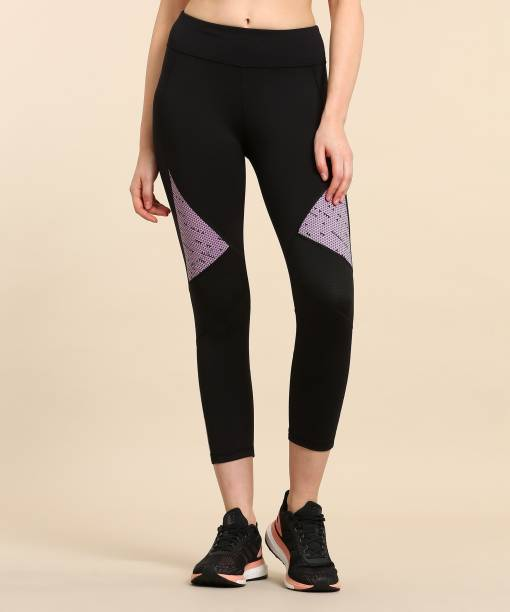 8305abea62ee Puma Tights - Buy Puma Tights Online at Best Prices In India ...