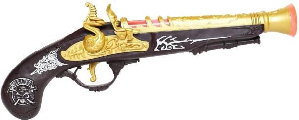 Guns Darts Battle Toys - Buy Guns Darts Battle Toys Online