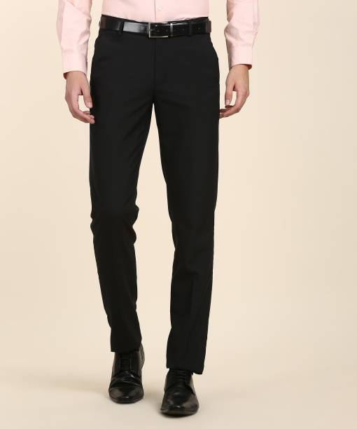 Trousers For Men Online At Best Prices Flipkart