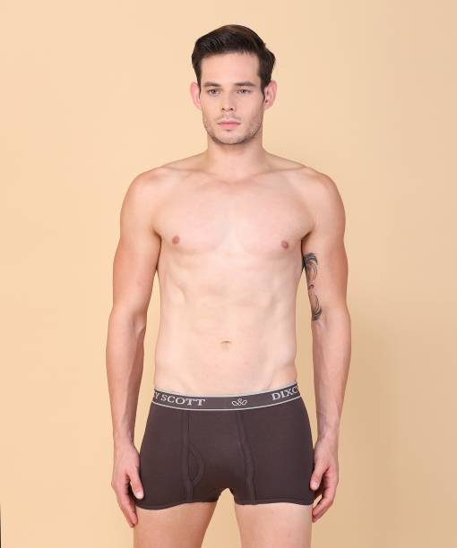 Trunks for Men - Buy Mens Trunks Online at Best Prices in India 3fcb5c97a