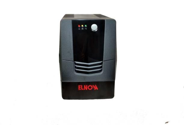 Elnova I1002 I1002 UPS