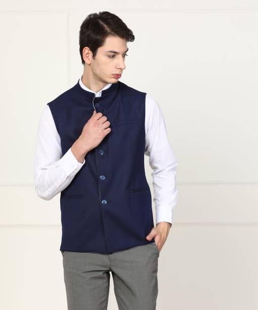 Van Heusen Suits Blazers Buy Van Heusen Suits Blazers Online At
