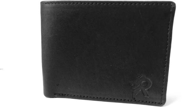 b22cd25195bb Rich Club Wallets - Buy Rich Club Wallets Online at Best Prices In ...