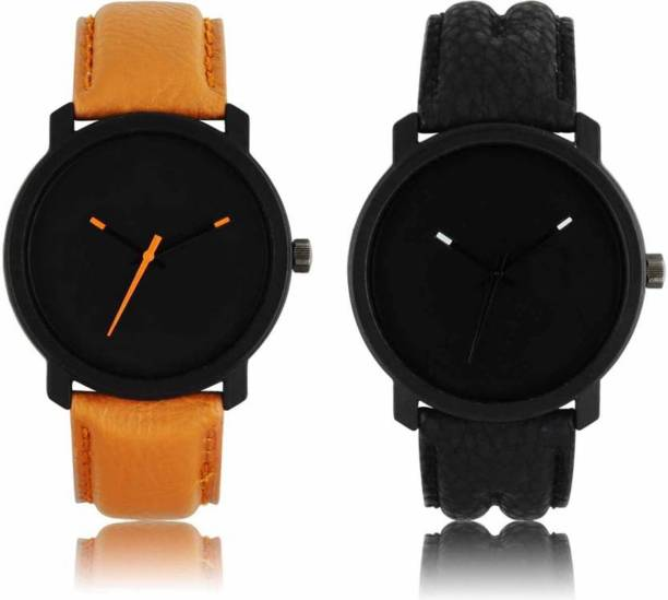 605245fc7da OffersSpecial Price. dzire fashion BOYS   MEN STYLISH COMBO LATEST PARTY  WEAR COLLECTION FOR BOY AND MEN Watch