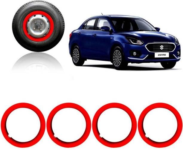Car Wheel Caps Covers - Buy Car Wheel Caps Covers Online at