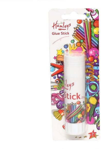 Hamleys Glue Stick Glue