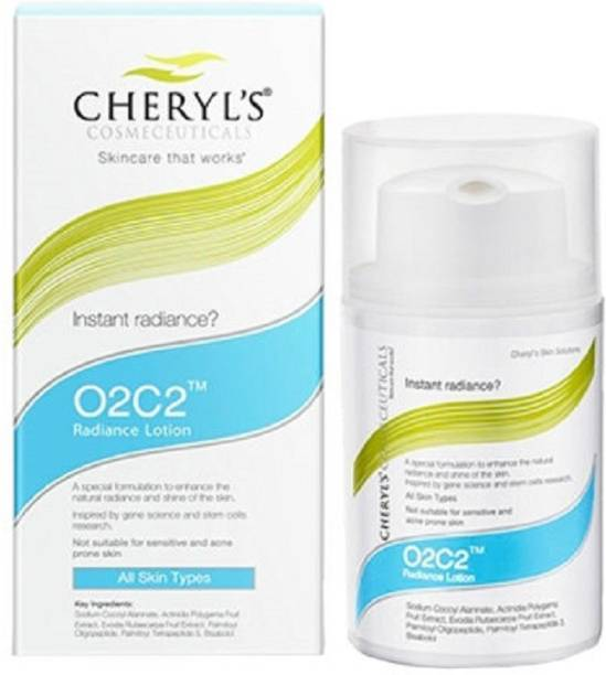 3060055b1551 Cheryl S Beauty And Personal Care - Buy Cheryl S Beauty And Personal ...