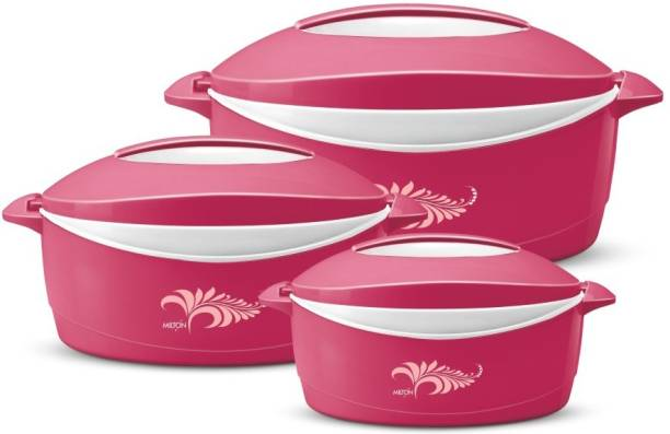4f073b9dfd1 Milton Kitchen Cookware Serveware Online at Best Prices Available on ...