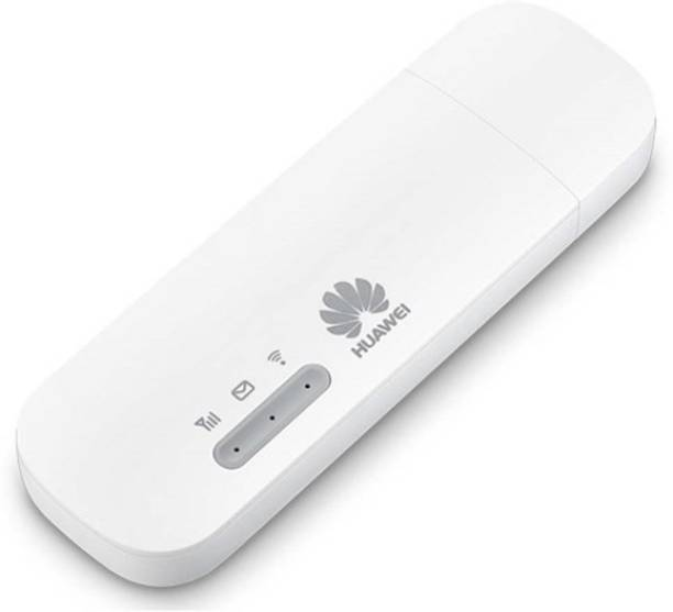 Data Cards - Buy 3g, 4g Wifi Dongles, Portable Data Cards Online at