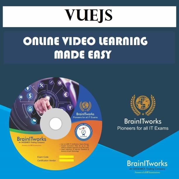 Educational Media - Buy Educational Media Online at Best