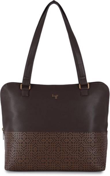 0592434446 Baggit Handbags - Buy Baggit Handbags Online at Best Prices in India ...