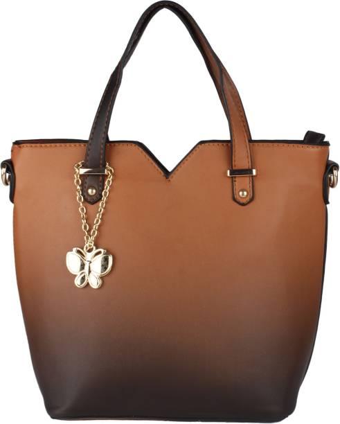 bc54ef916528 Butterflies Sling Bags - Buy Butterflies Sling Bags Online at Best ...