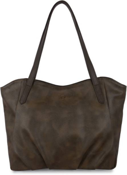 534a4e4341 Shoulder Bags - Buy Shoulder Bags Online at Best Prices In India ...