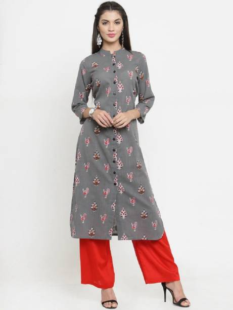 2a0f9e830 Jompers Kurtas - Buy Jompers Kurtas Online at Best Prices In India ...