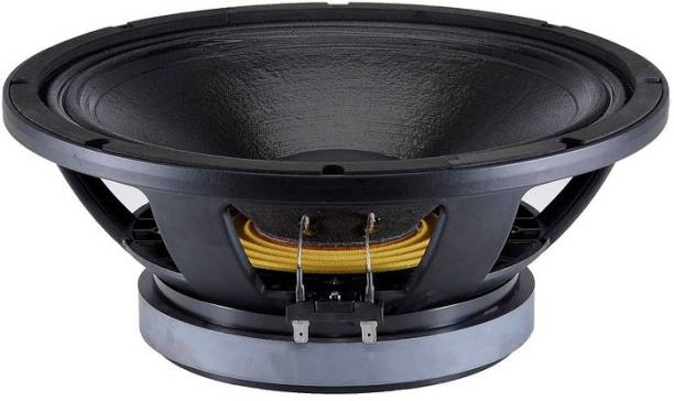 MX 12MH32 12 inches Professional Mid bass Ferrite 8 Ohms Component Speaker Woofer Indoor PA System