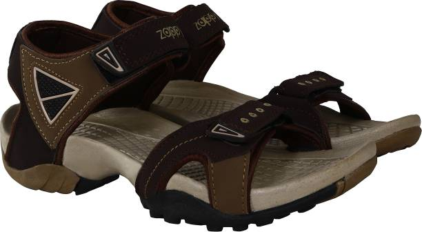 2dae2ae76010 Zappy Sandals Floaters - Buy Zappy Sandals Floaters Online at Best ...