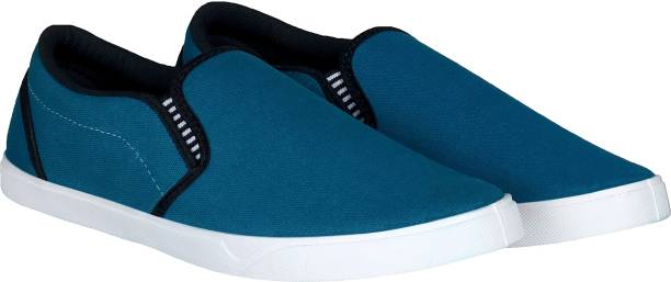 loafers shoes buy men s loafers shoes online at best prices in